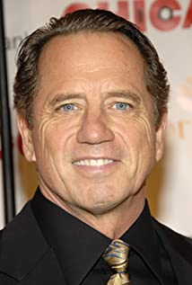 Tom Wopat Picture