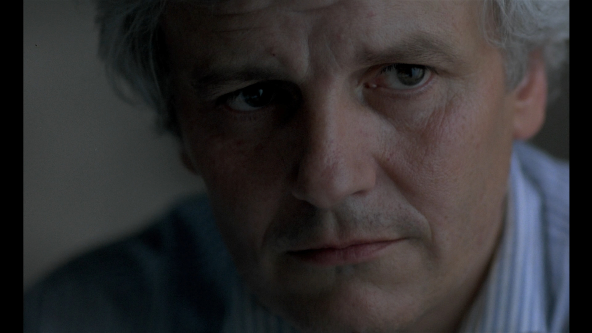 Jacques Perrin in Nuovo Cinema Paradiso (1988)