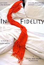 Primary image for In Fidelity
