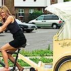 Jennifer Aniston in The Bounty Hunter (2010)
