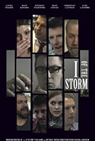 Primary photo for I of the Storm