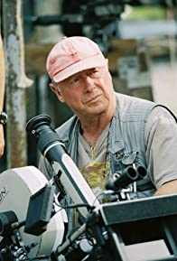 Primary photo for Tony Scott