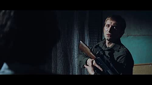 During the Bosnian War, Danijel, a soldier fighting for the Serbs, re-encounters Ajla, a Bosnian who is now held captive in the camp he oversees. Their once promising relationship grows darker as the conflict changes their motives and connection to one another.