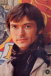 Pete Duel Picture