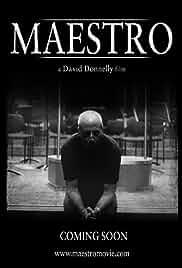 Maestro (2015)