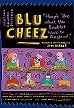 Blu Cheez