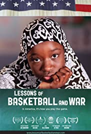 Watch pirates online movies Lessons of Basketball and War [h.264]