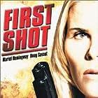 Mariel Hemingway in First Shot (2002)