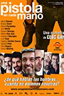 CESC GAY STREAMING FICCIO