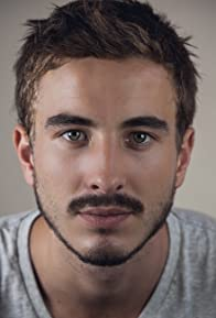 Primary photo for Ryan Corr