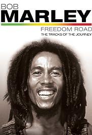 Movie downloads for Bob Marley Freedom Road [640x960]