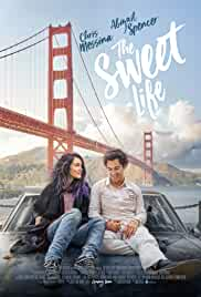 Watch Movie The Sweet Life (2016)