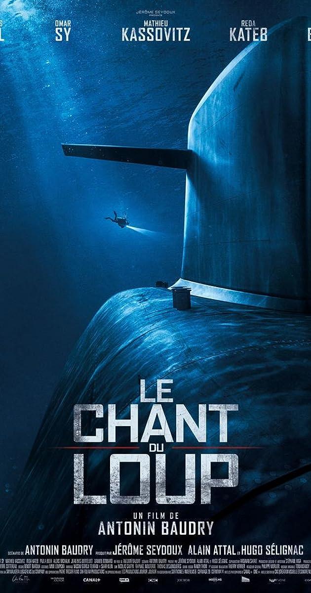 Le.Chant.Du.Loup.2019.FRENCH.1080p.BluRay.x264-LOST[EliteT]