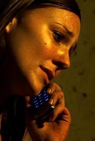 Briana Evigan in Fear Itself (2008)