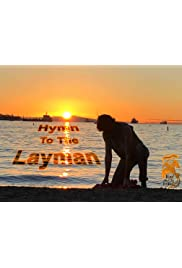 Hymn to the layman