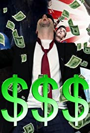 Why Do Disney Remakes Keep Making Money? Poster