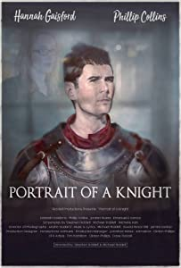 Mpg new movies downloads Portrait of a Knight [pixels]