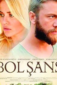 Bol Sans (2016)