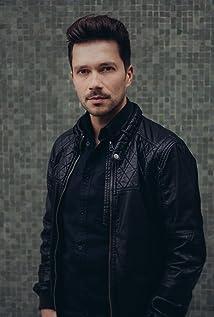 Iván López Núñez Picture