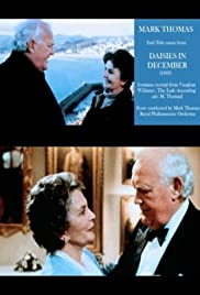 Daisies in December (1995) Poster - Movie Forum, Cast, Reviews