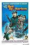 Hell Up in Harlem (1973)