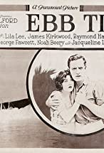 Primary image for Ebb Tide