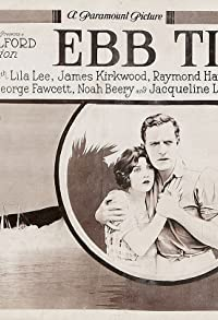 Primary photo for Ebb Tide