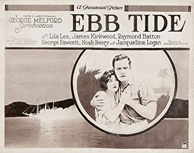 Watch new released movies Ebb Tide USA [mkv]