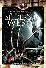 Primary photo for In the Spider's Web