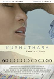Kushuthara: Pattern of Love Poster