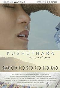Primary photo for Kushuthara: Pattern of Love
