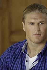 Primary photo for Clay Matthews