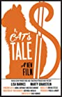 A Cat's Tale (2015) Poster