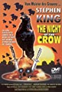Disciples of the Crow (1983) Poster