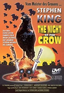 Watch full movie comedy Disciples of the Crow by Frank Darabont [iPad]