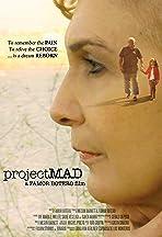 ProjectMAD
