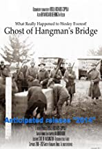 Ghost of Hangman's Bridge