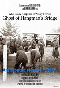 Ghost of Hangman\u0027s Bridge hd full movie download