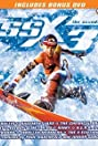 SSX 3 (2003) Poster