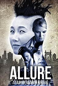 Allure (2014)
