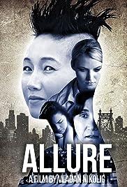 Allure Poster