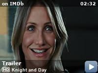 Cameron knight videos