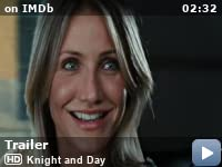 knight and day full movie download free in 720p brrip dual audio
