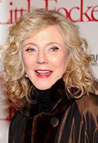 Primary photo for Blythe Danner