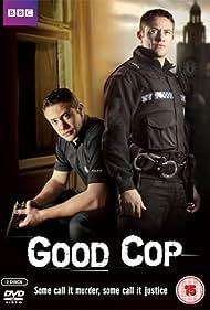 Good Cop (2012)