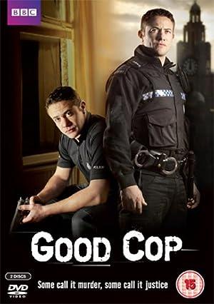 Where to stream Good Cop