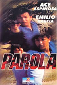 Parola - Bilangguang walang rehas full movie in hindi free download