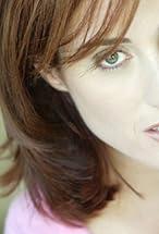 Rebecca Michael's primary photo