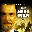 The Next Man (1976)