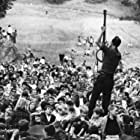 Pete Seeger in Pete Seeger: The Power of Song (2007)